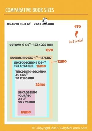 pdf Школоведение: Курс лекций для студентов специальности ''Психология'' 2007